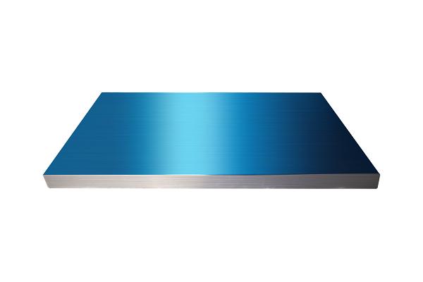 4x8 aluminum sheet