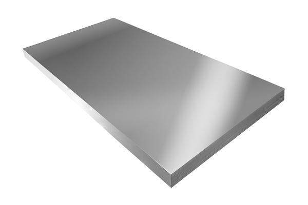 5052 h32 aluminum sheet