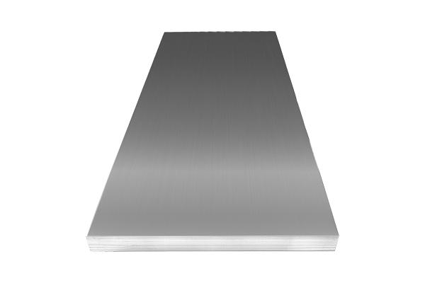 5083 aluminum sheet