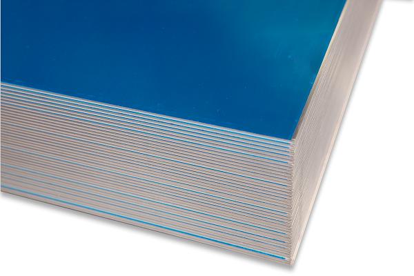 5mm aluminum sheet