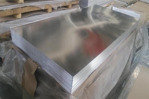 aluminum sheet china