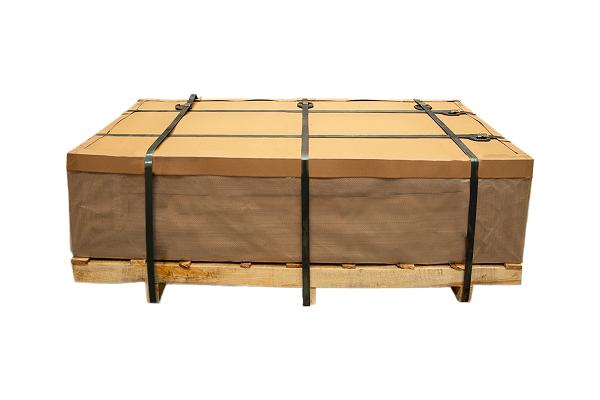 marine grade aluminum sheet