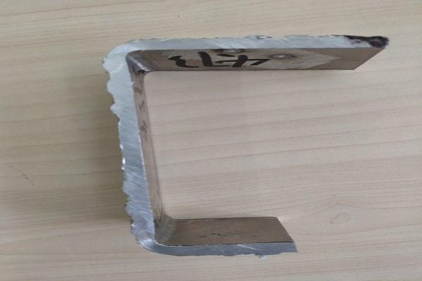 aluminum diamond plate 3003
