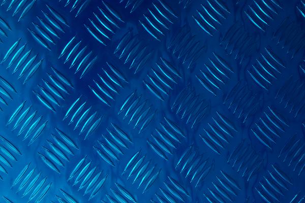 aluminum tread plate suppliers
