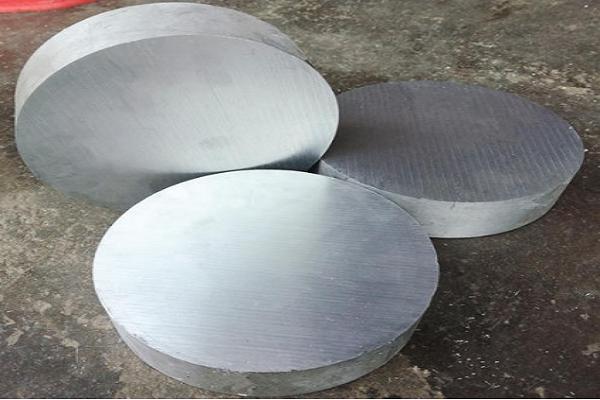 Aluminum Circle 6061